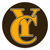 Yuba City High School Logo